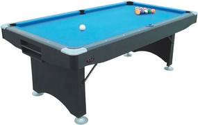 Biliardový stôl Buffalo Challenger 7ft