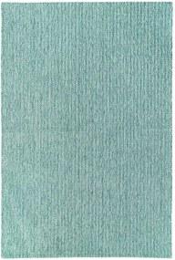 Oriental Weavers koberce Protiskluzový ručně tkaný běhoun Laos 230X - 75x160 cm