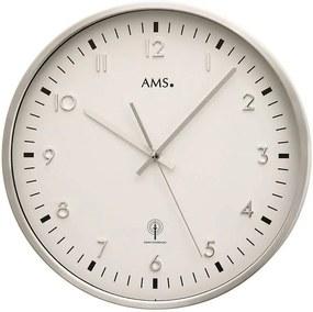 Wall Clock 5914 AMS 32 cm