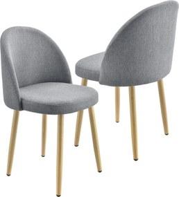 e8251bdebba39 Alba, DAN-FORM Denmark a [en.casa] stoličky | Biano