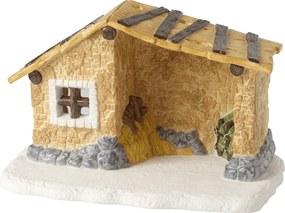 Villeroy & Boch Nativity betlehem, 33 x 22 x 20 cm