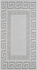 Odolný behúň Vitaus Versace, 80 × 200 cm