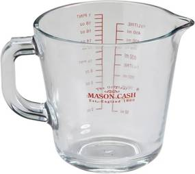 Odmerka Mason Cash Classic Collection, 0,5 l