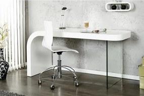 PC - stolík 17423 140x60cm Onyx-Komfort-nábytok