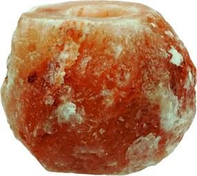 Soľný svietnik 1-2 kg