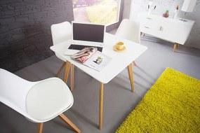 Jedálenský stôl Sweden 80cm