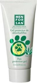 Menforsan na psí tlapky - ochranný s Aloe Vera 50 ml