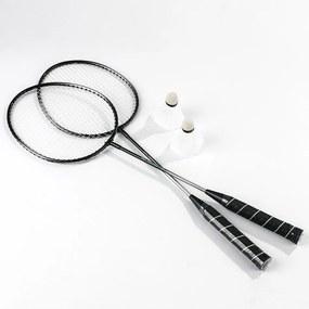badminton sada SW