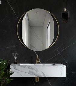Zrkadlo Antea Ambient z-antea-ambient-2460 zrcadla