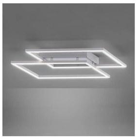 Paul Neuhaus Paul Neuhaus 8192-55 - LED Stmievateľný prisadený luster INIGO 2xLED/12W/230V W0853