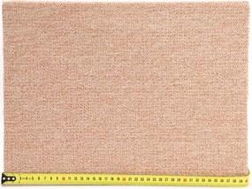 Metrážový koberec Rambo - Bet 71 - Rozměr na míru bez obšití cm