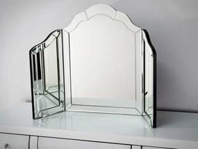 Zrkadlo Amaury 59x89 cm z-amaury-59x89-cm-837 zrcadla