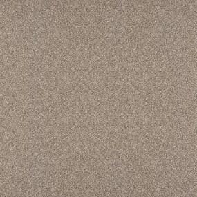 Dlažba Multi Kréta hnedá 30x30 cm mat TAA35070.1