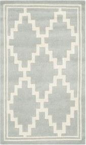 Koberec Langley, 91x152 cm
