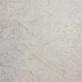 Vliesové tapety na stenu Hypnose omietkovina krémová 1339410, rozmer 10,05 m x 0,53 m, P+S International