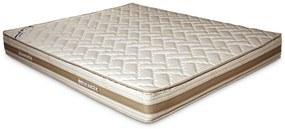 PerDormire Air Massage Memory - luxusný vzdušný matrac 80 x 190 cm