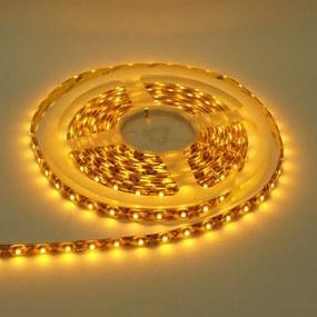 Conlight CON CON-782-2411 Exteriérové LED Pásy žltý 4.8W 260lm 150°