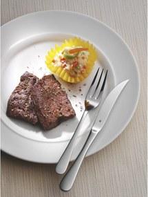 Darčeková súprava WMF príborov na steak