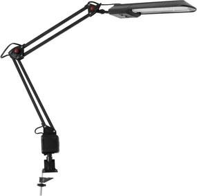 Stolová lampa Heron