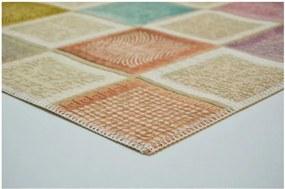 Odolný koberec Vitaus Joane, 120 × 160 cm