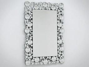 Dizajnové zrkadlo Gigi dz-gigi-1670 zrcadla