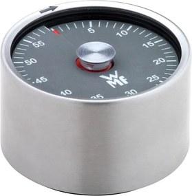 Kuchynská minútka magnetická WMF