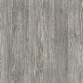 Samolepiace fólie d-c-fix dub Scheffield sivý, metráž, šírka 90 cm, návin 15 m, d-c-fix 200-5582, samolepiace tapety