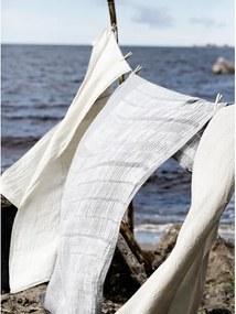 Osuška Uitto 95x180, ľanová Lapuan Kankurit