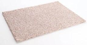 Metrážový koberec Richmond 63 - Rozměr na míru bez obšití cm