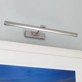 ASTRO LIGHTING ASTRO 1115002 GOYA 590 NIKEL