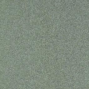 Dlažba Rako Taurus Granit oaza 30x30 cm mat TAA35080.1