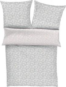 s.Oliver Saténové obliečky 5942/890, 135 x 200 cm, 80 x 80 cm