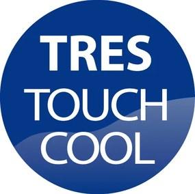 TRES - TERM® sprchová batéria, ručná sprcha, držiak (06216801)