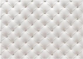 Veľkoformátová tapeta Bimago Elegance, 400 × 280 cm