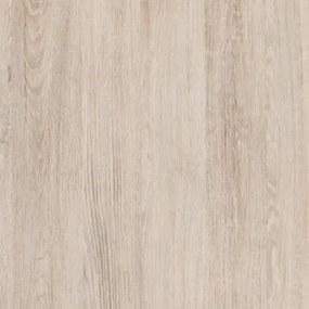 Samolepiace fólie dub Santana citrónový, metráž, šírka 90 cm, návin 15 m, d-c-fix 200-5584, samolepiace tapety