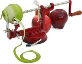 Verk Lúpač a krájač jabĺk 3v1, 15494