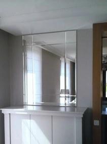 Zrkadlo Zoe z-zoe-977 zrcadla