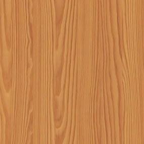 Samolepiace fólie borovica selská, metráž, šírka 45cm, návin 15m, d-c-fix 200-2236, samolepiace tapety