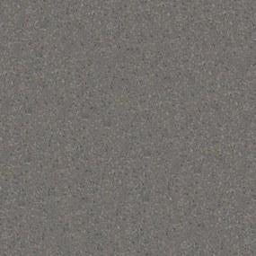 Dlažba Rako Taurus Granit Tibet 30x30 cm mat TAA35067.1