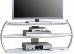 TV stolík 1626