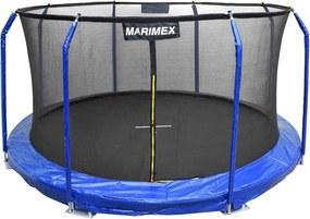 Marimex | Trampolína Marimex in-ground 366 cm | 19000770