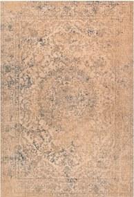 Osta luxusní koberce AKCE: 85x160 cm Kusový koberec Belize 72412 100 - 85x160 cm