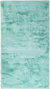 Kusový koberec Rabbit new 07 mint - 80x150 cm