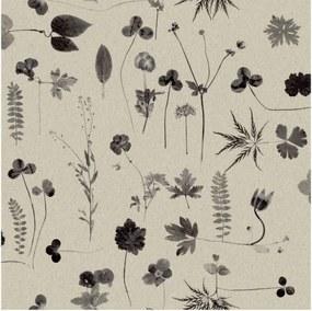 Engblad&Co Tapeta Botanica 3662