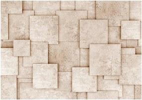 Veľkoformátová tapeta Bimago Industrial Dreame, 400 x 280 cm