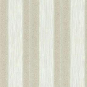 Vliesové tapety, pruhy krémové, Dieter Bohlen Spotlight 243820, P+S International, rozmer 10,05 m x 0,53 m