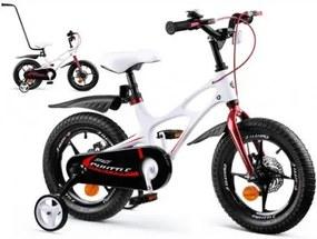 0134 Detský bicykel RoyalBaby 14
