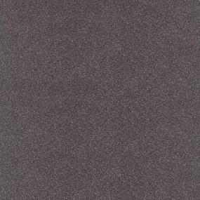 Dlažba Multi Orlík čierna 30x30 cm mat TAA33508.1