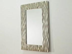 Zrkadlo Torcy S 100x160cm z-torcy-s-100x160-cm-155 zrcadla
