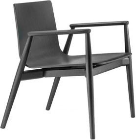 Židle MALMÖ 295 6453 Pedrali